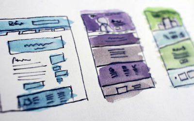 Creare un Sito Web, che cosa considerare
