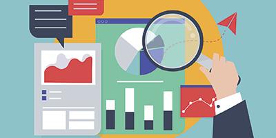 Analizziamo il mercato | SEO-Trek.it