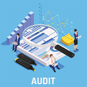 Audit SEO | SEO-Trek.it