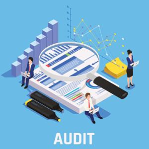 Audit SEO | SEO-Trek.it