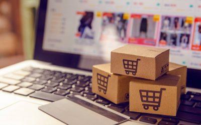 7 Suggerimenti per il Design e la SEO di un sito e-commerce