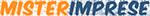MisterImprese Logo