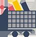 Ricerche di mercato | SEO-Trek.it