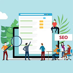 Strategia SEO | SEO-Trek.it