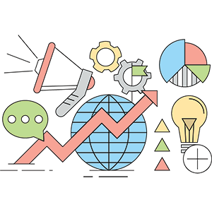 Strategy Plan | SEO-Trek.it