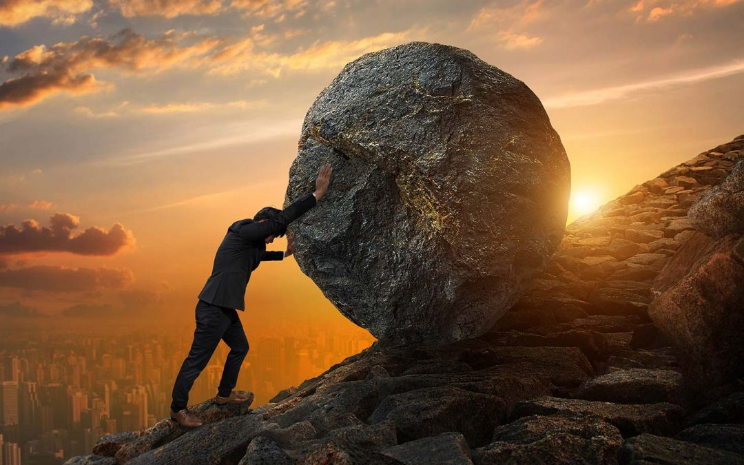 Che cos'è un audit SEO e quanto costa?