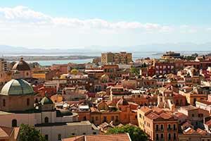 Agenzia SEO a Cagliari | SEO-Trek.it