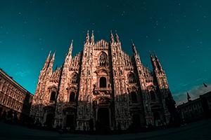 Web Agency Milano | SEO-Trek.it
