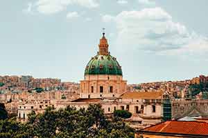 Agenzia SEO a Napoli | SEO-Trek.it