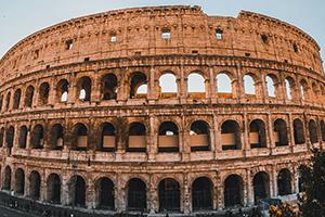 Web Agency Roma | SEO-Trek.it