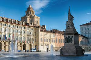 Web Agency Torino | SEO-Trek.it