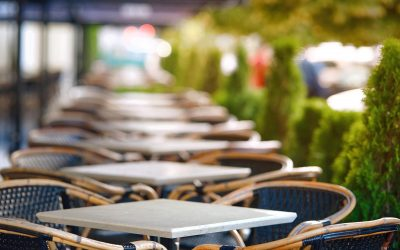 Vendere sotto il lockdown, 8 cose che negozi e ristoranti possono fare per la SEO locale